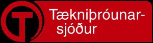 TÞsjoður_logo_1_small_transparent.png