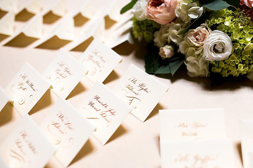 Steven Dray Images Pittsburgh Wedding Photographer_5892.jpg