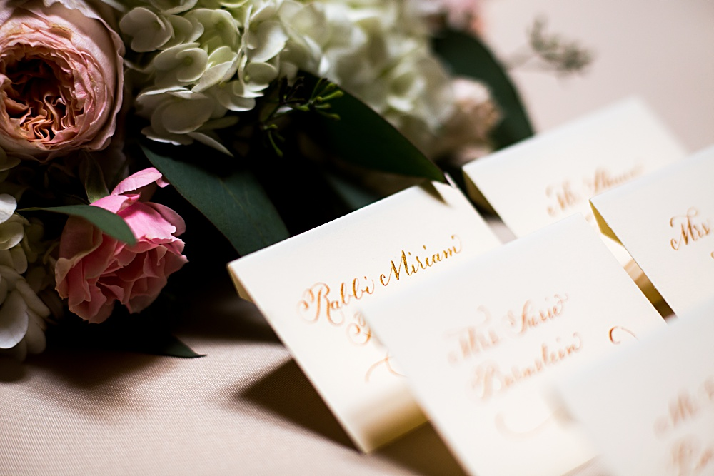 Steven Dray Images Pittsburgh Wedding Photographer_5881.jpg