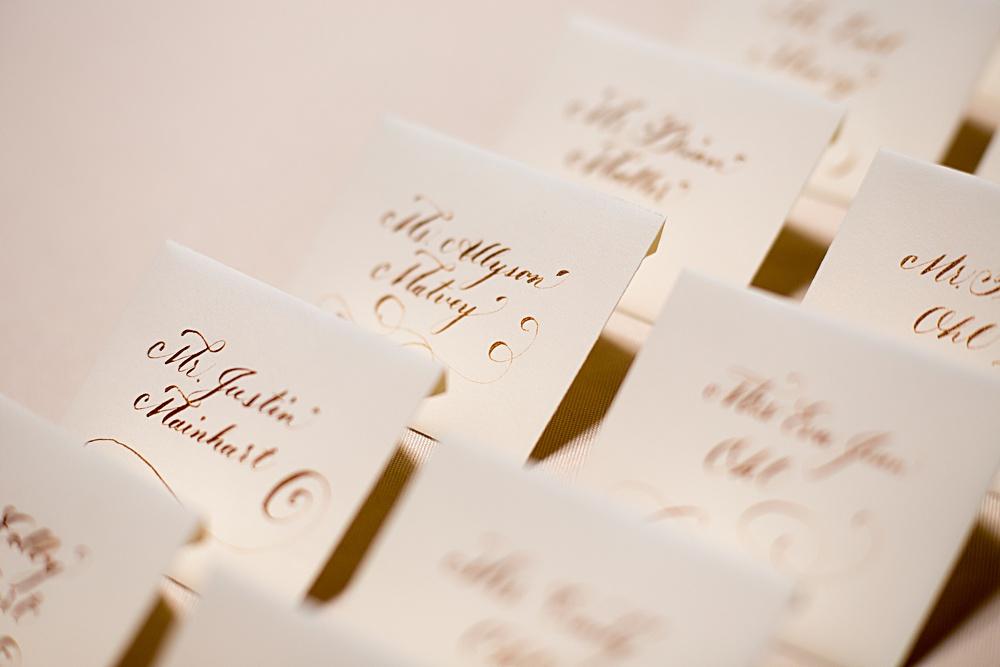 Steven Dray Images Pittsburgh Wedding Photographer_5889.jpg