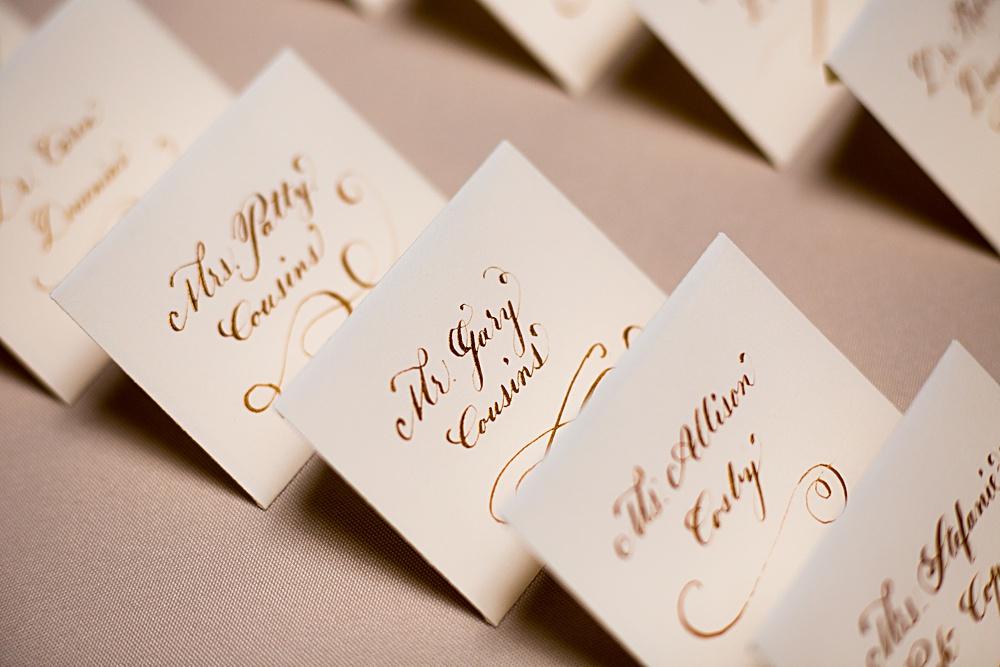 Steven Dray Images Pittsburgh Wedding Photographer_5853.jpg