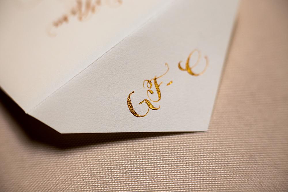 Steven Dray Images Pittsburgh Wedding Photographer_5874.jpg