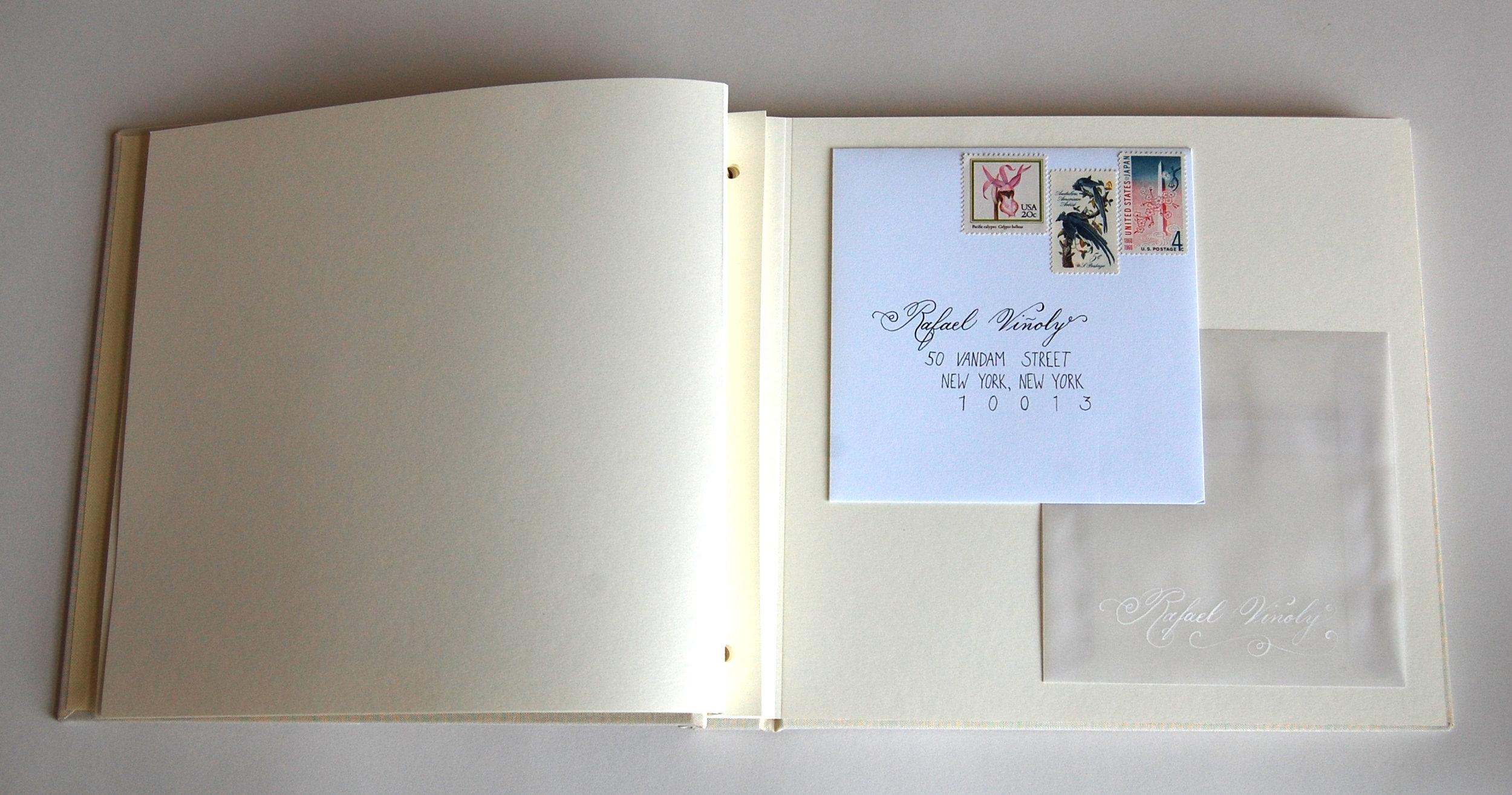 samplebook3.jpg