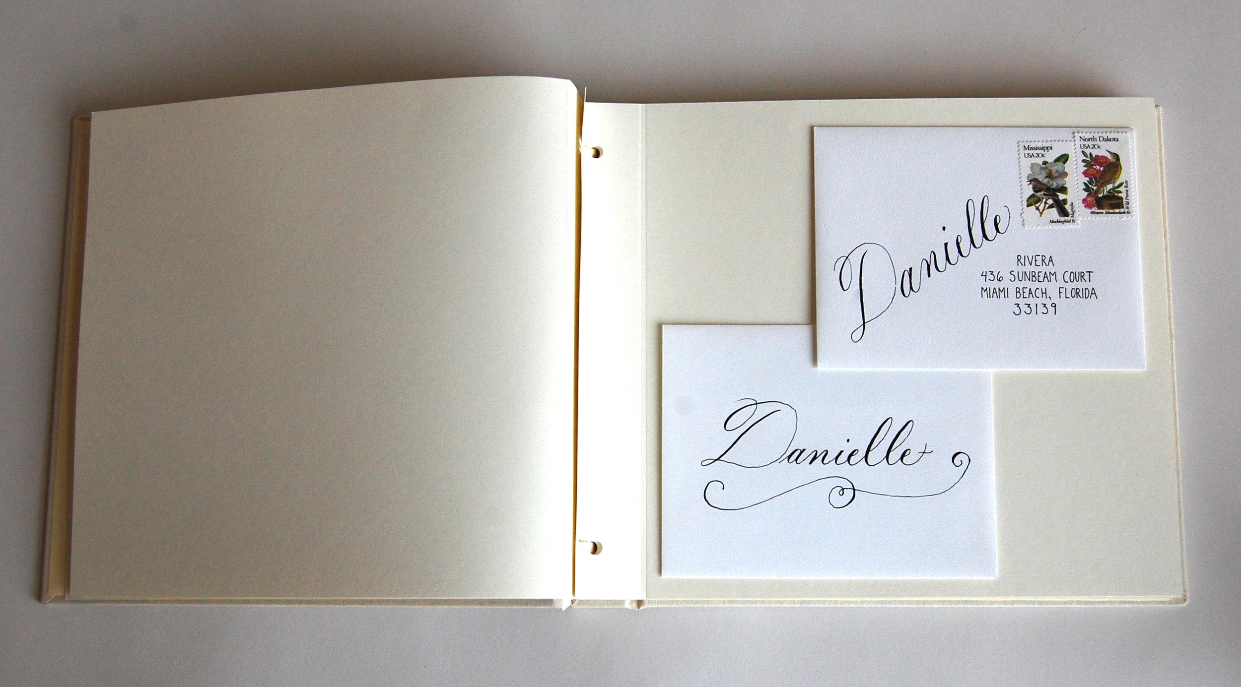 samplebook5.jpg