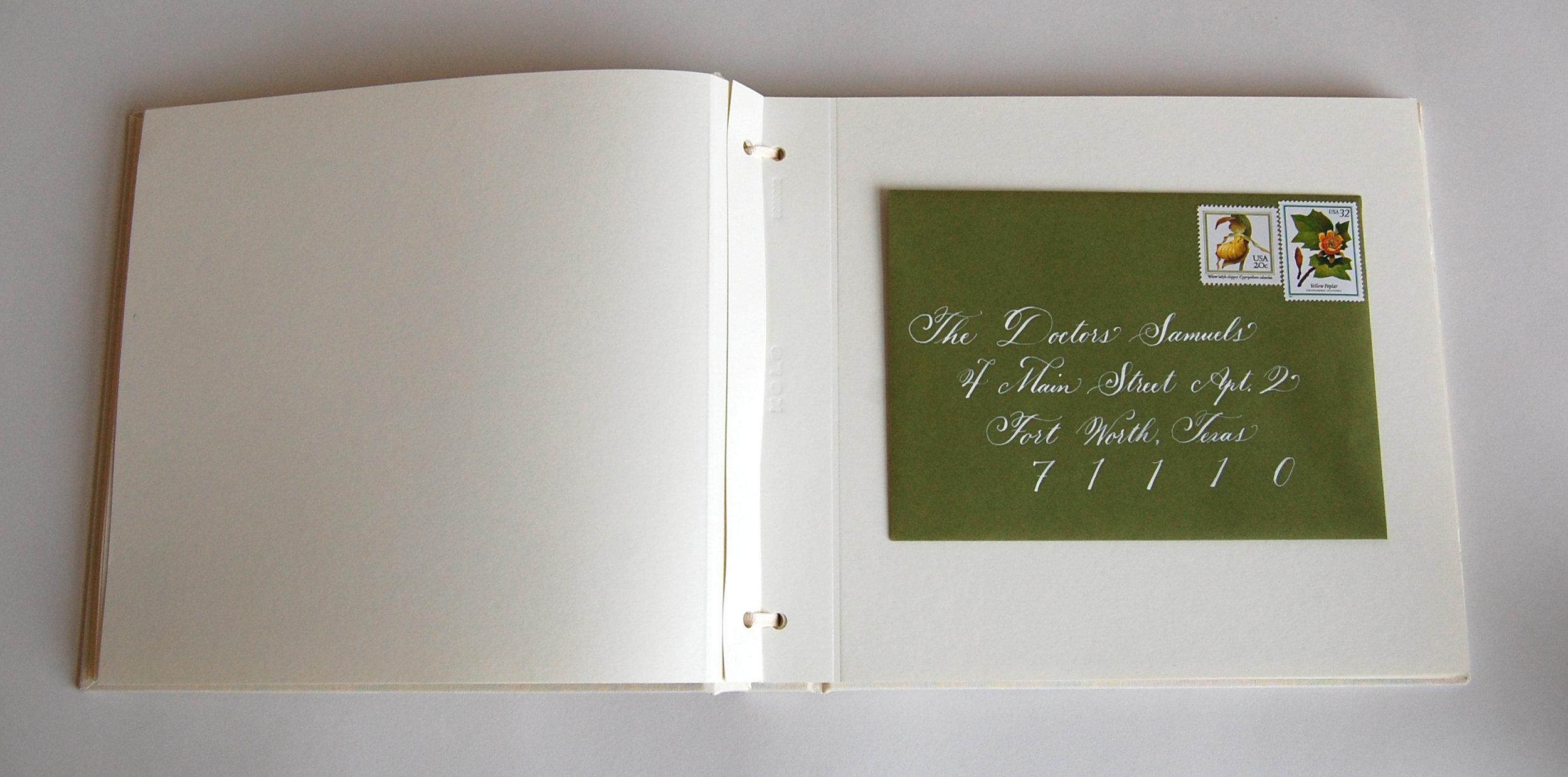 samplebook9.jpg
