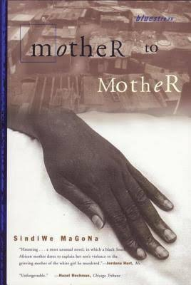 """""""My son was only an agent, executing the long-simmering dark desires of his race. Burning hatred for the oppressor possessed his being...My son, the blind but sharpened arrow of the wrath of his race."""""""