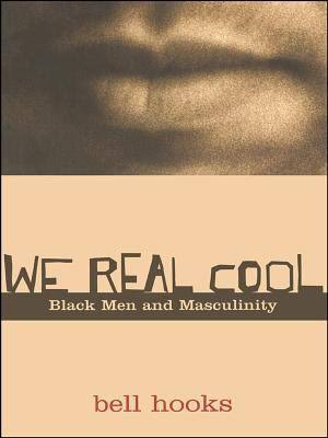 """""""Black males who refuse categorisation are rare, for the price of visibility in the contemporary world of white supremacy is that black identity be defined in relation to the stereotype whether by embodying it or seeking to be other than it... negative stereotypes about the nature of black masculinity continue to overdetermine the identities black males are allowed to fashion for themselves."""""""