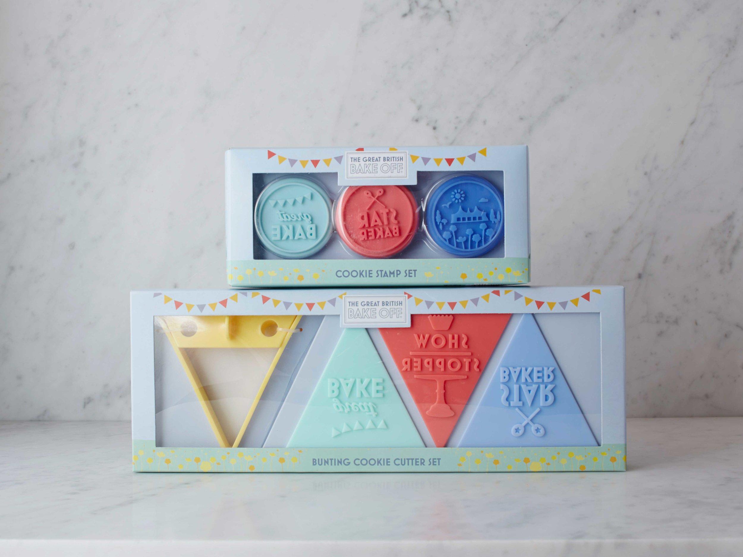 Bake-Off-1-Cookies-v2.jpg