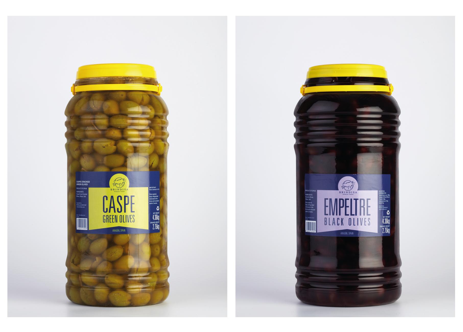 caspe&empeltre-01.png