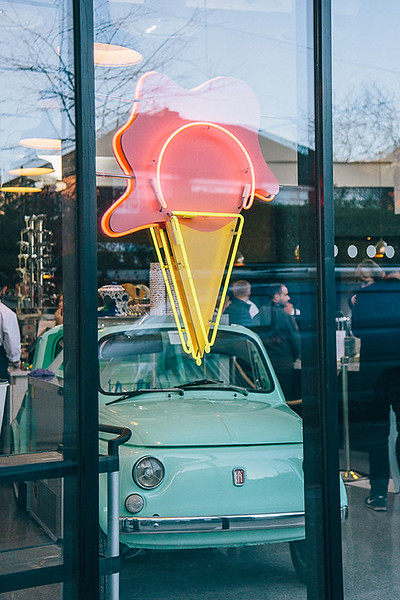 F&B Rathmines-Gelato Counter Exterior.jpg