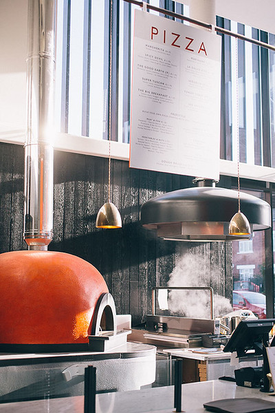 F&B Rathmines-Pizza Oven.jpg