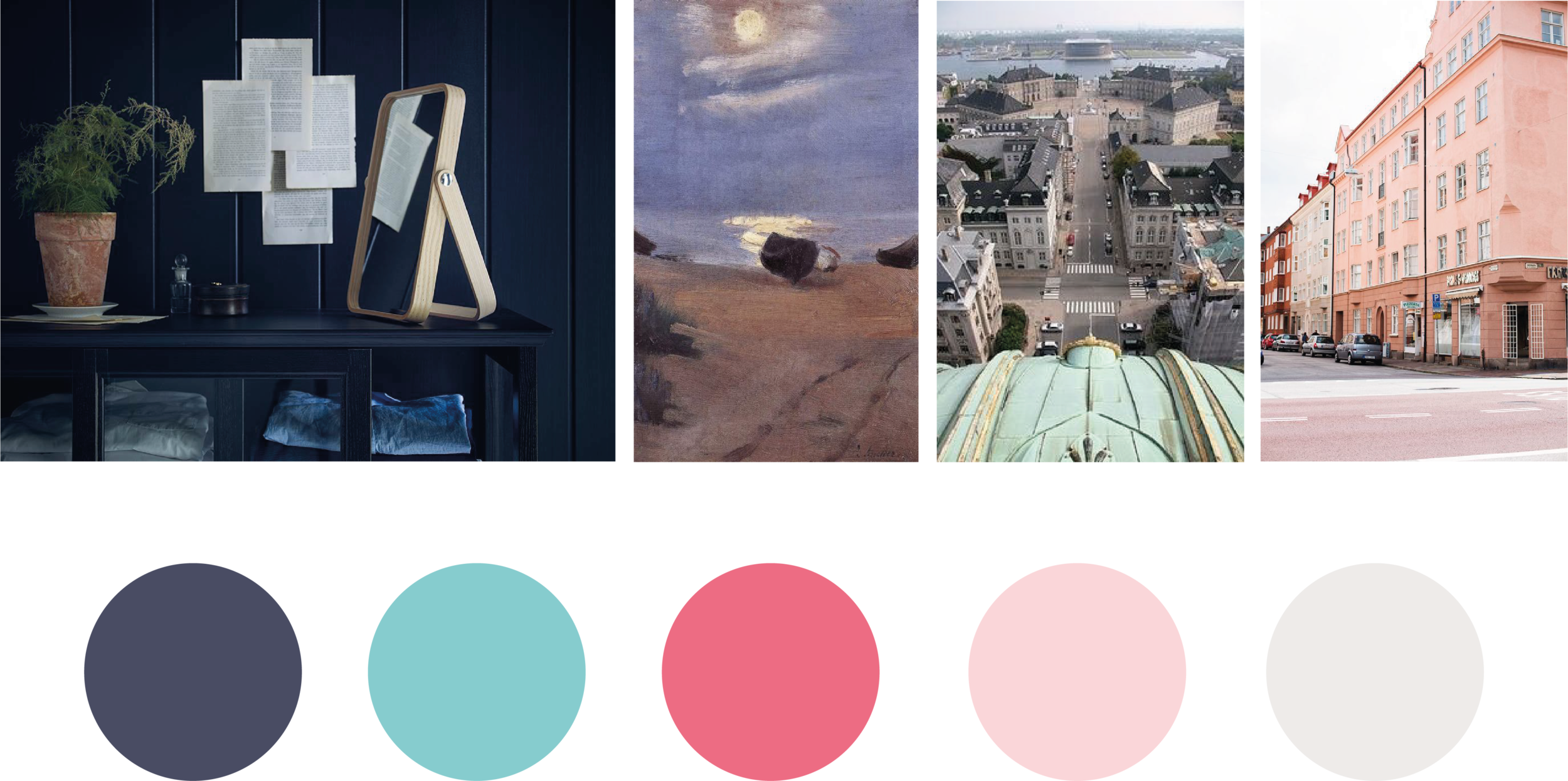 colourpalette-01.png