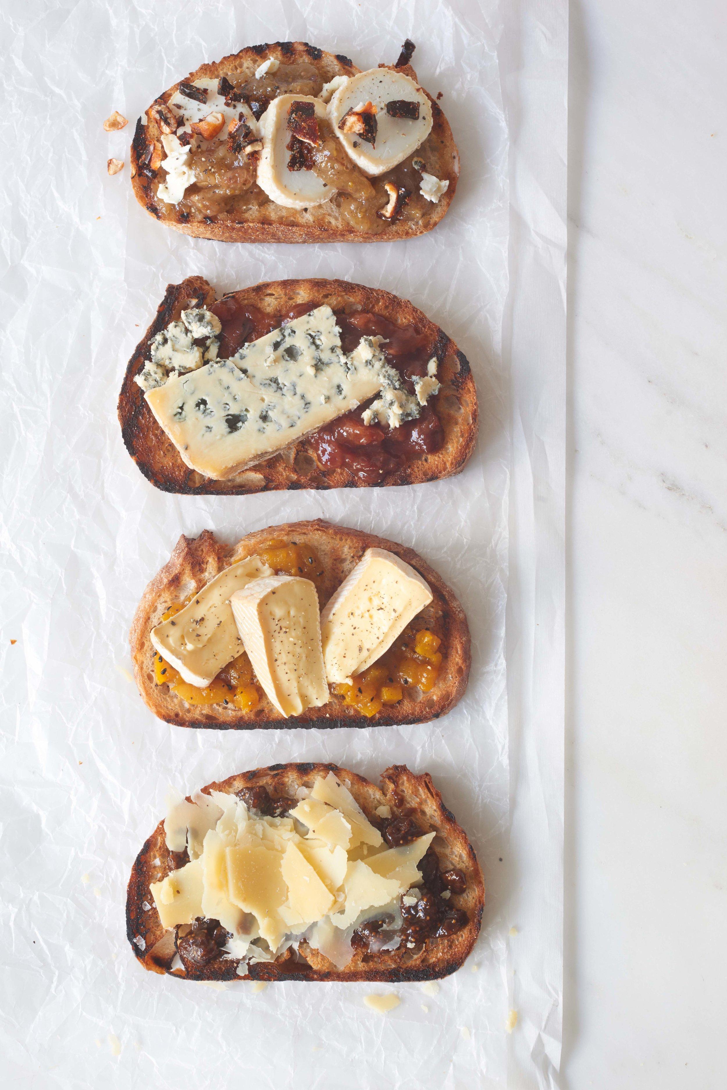 Sh05_Cheese&Chutney_006.jpg