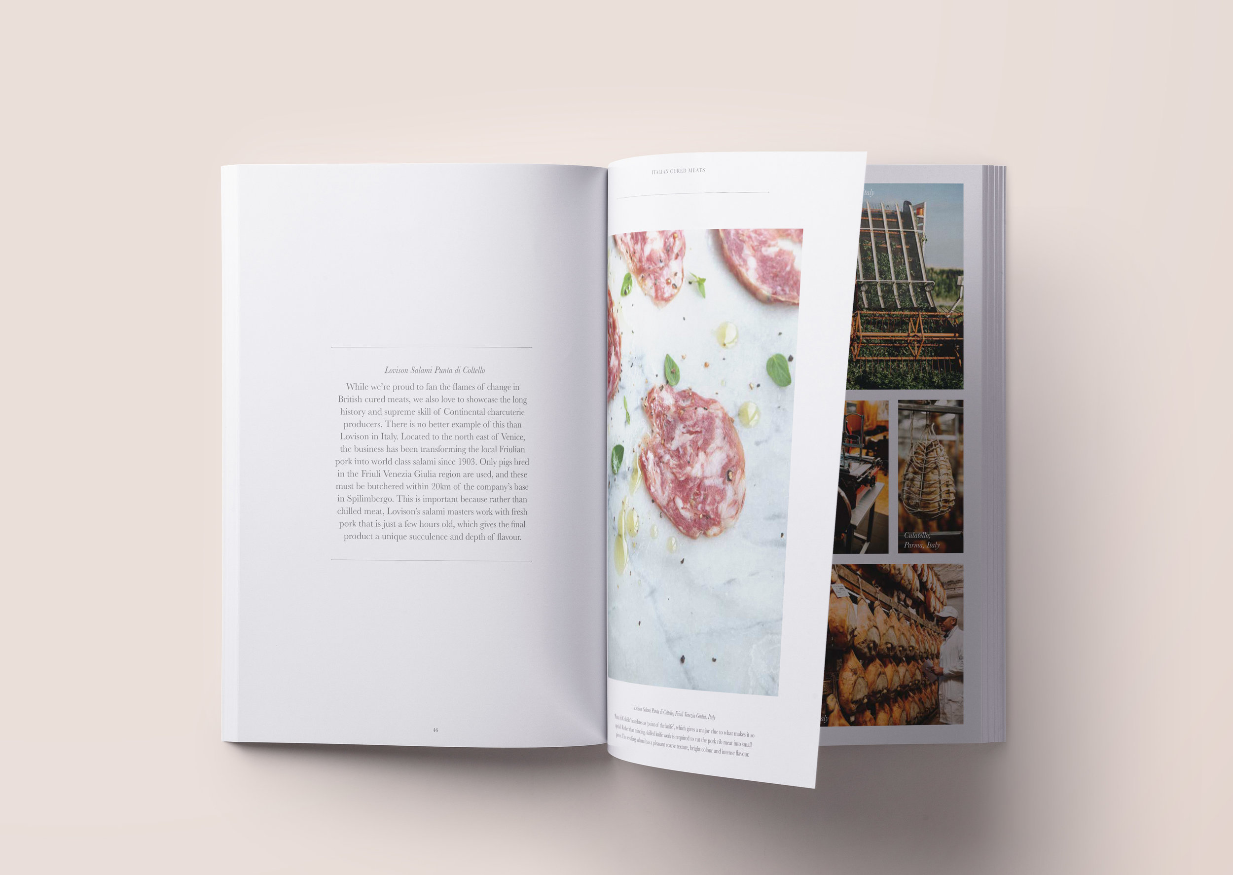 Salted Cured Page 46-47.jpg