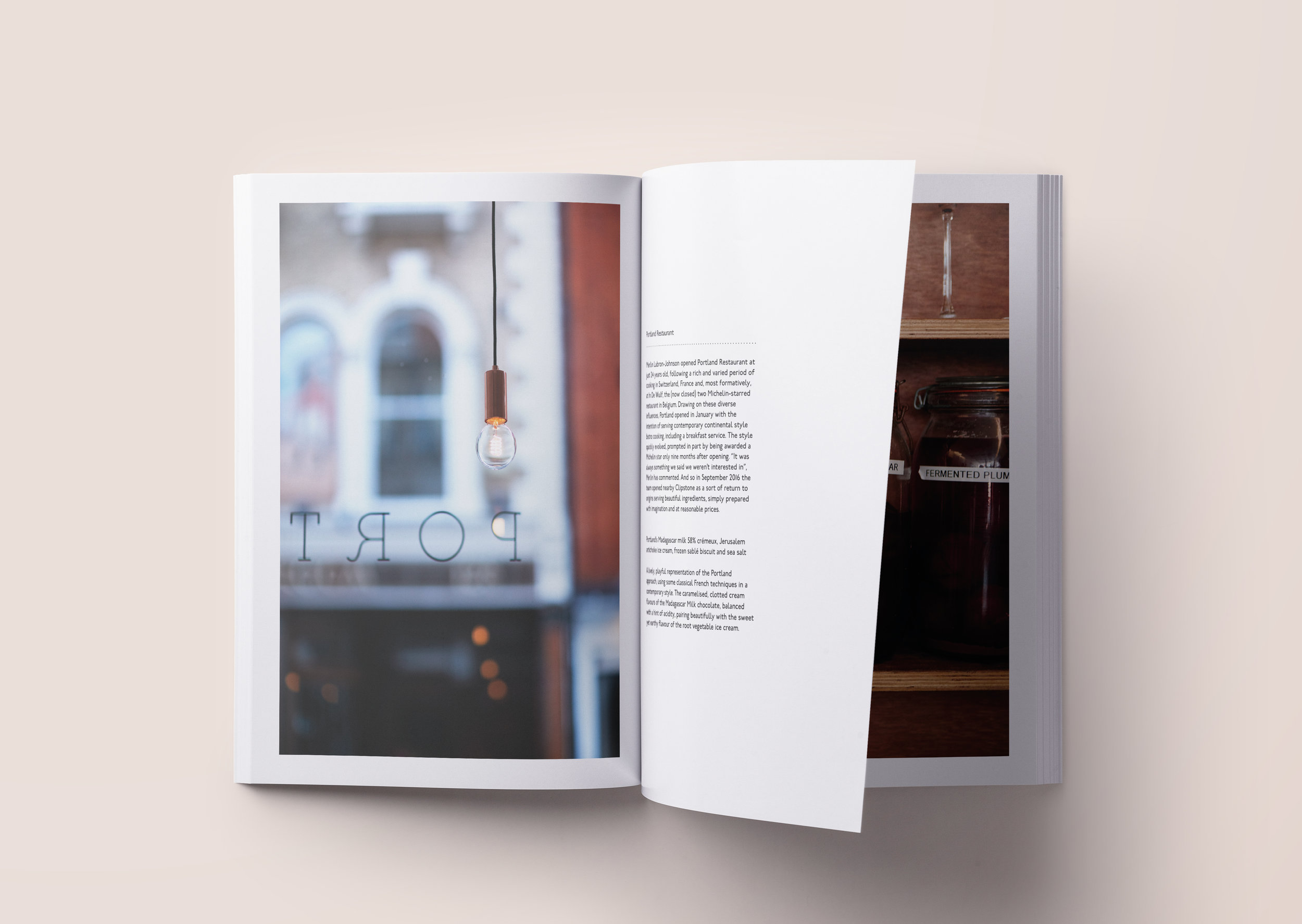 Pages 32-33.jpg