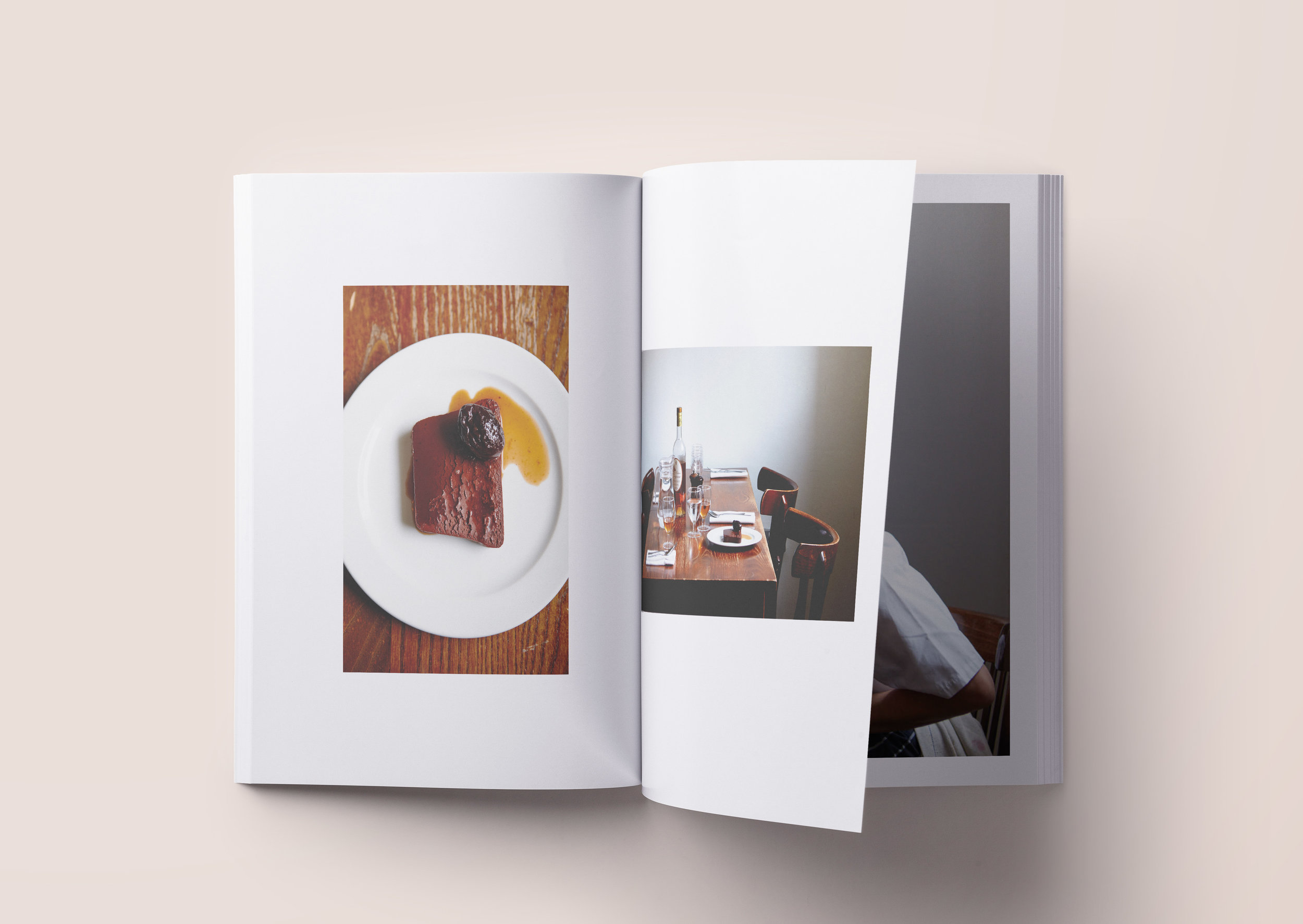Pages 20-21.jpg