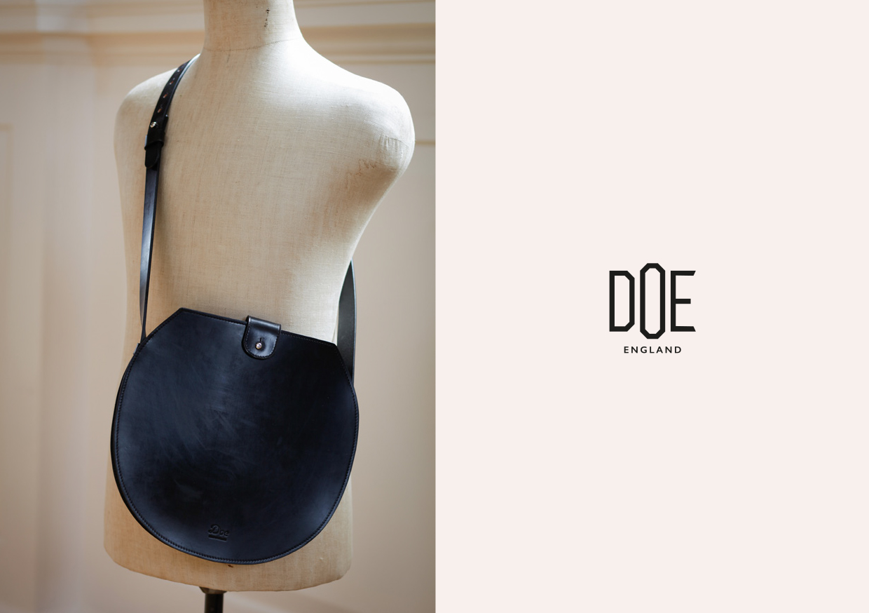 Doe A7 logo.jpg
