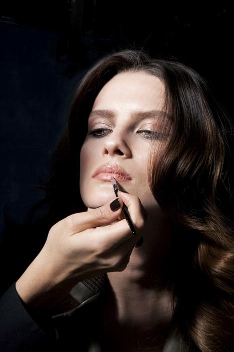 shooting-makeup112 copie.jpg