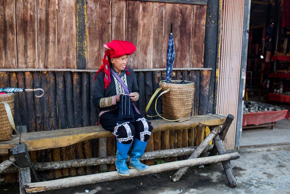 Northern-Vietnam22.jpg