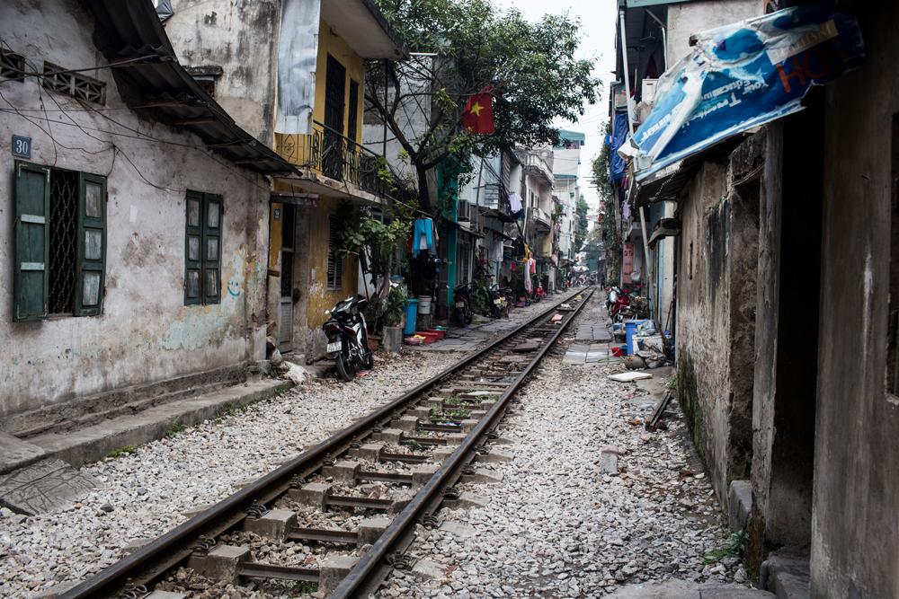 Northern-Vietnam2.jpg