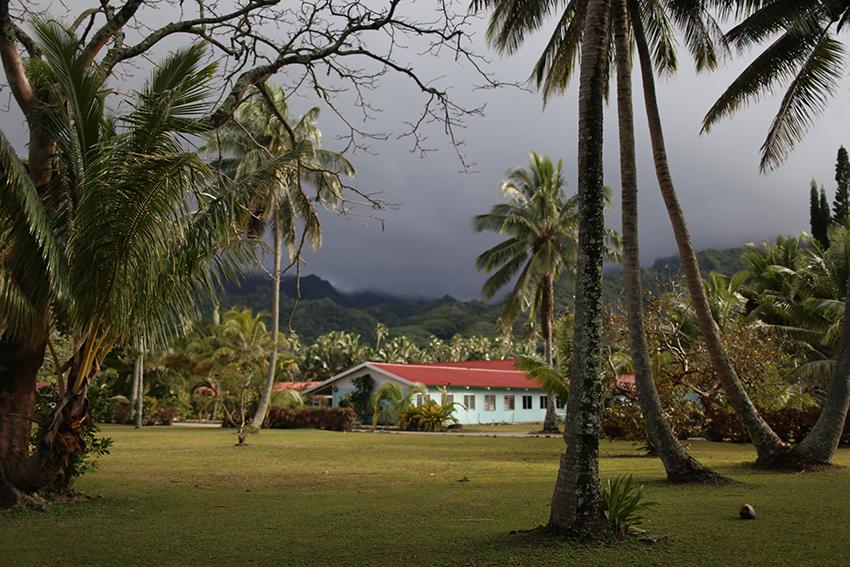 Cook Islands 5.JPG