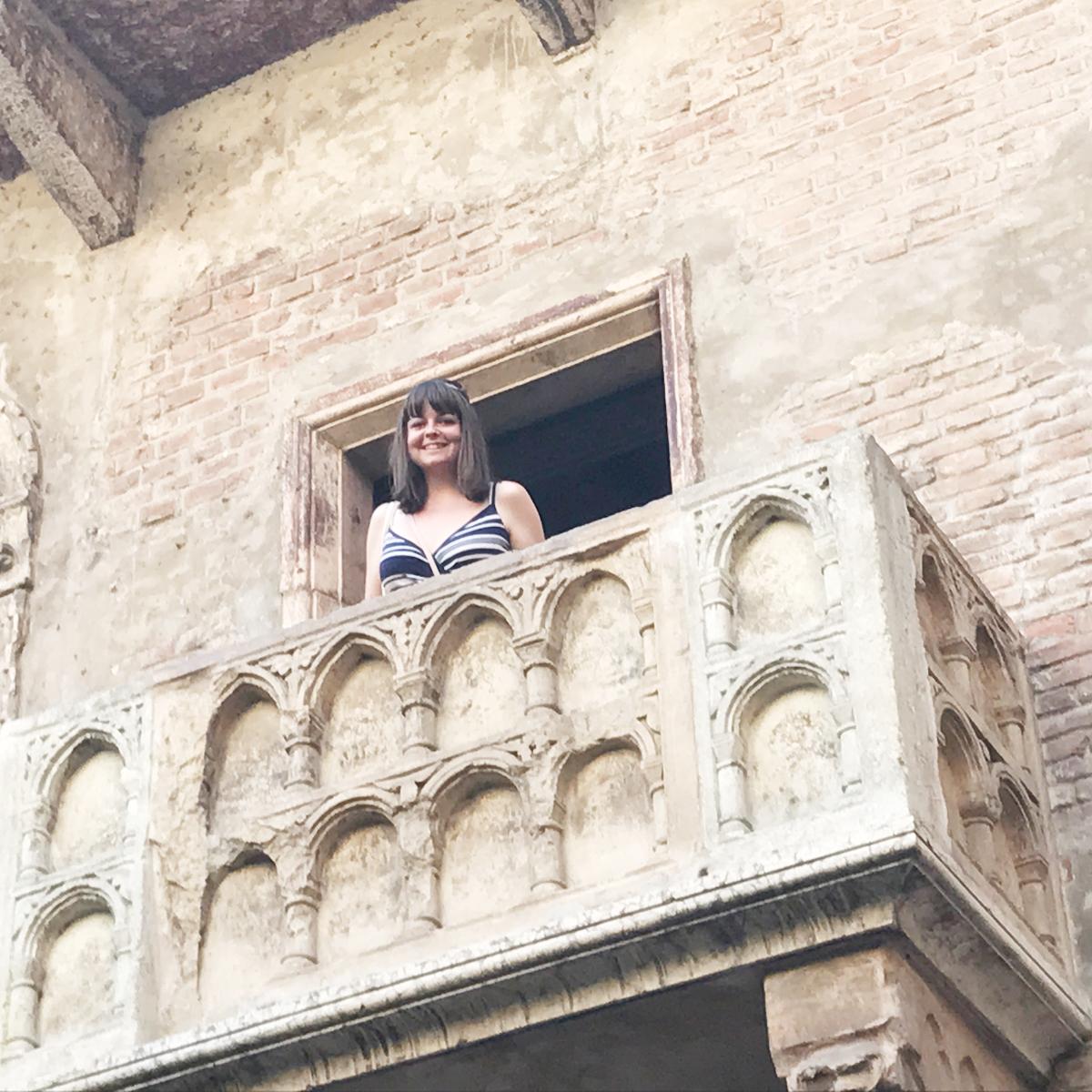Verona 2.jpg