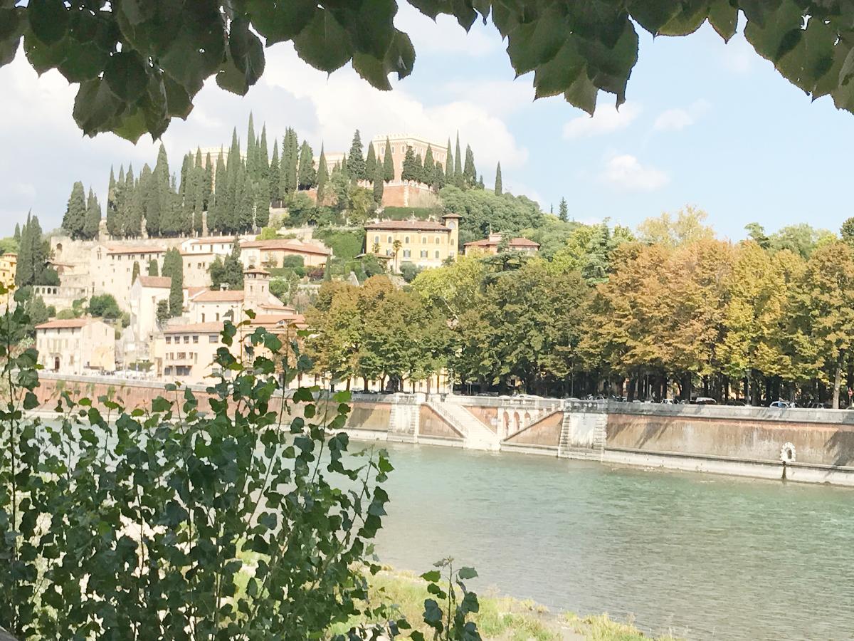 Verona 5.jpg