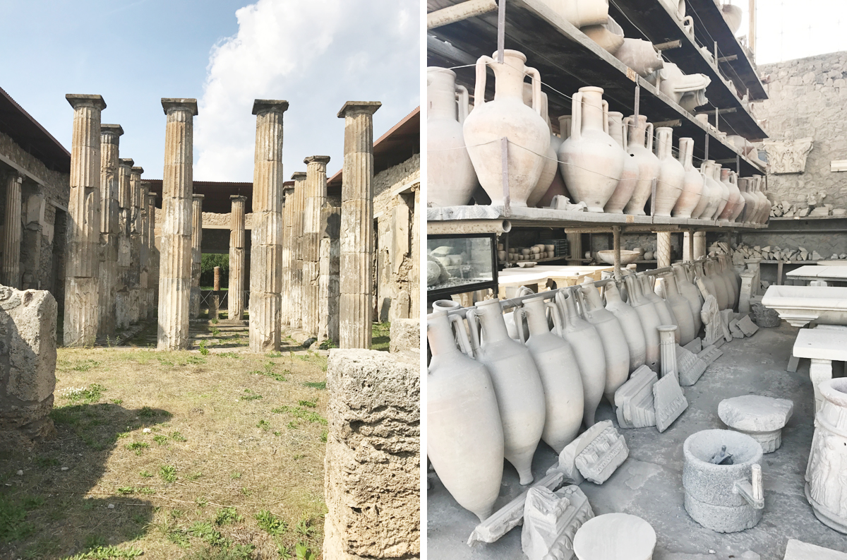 Pompeii 3.jpg