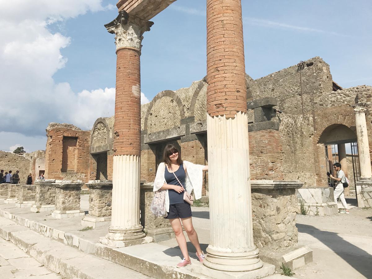 Pompeii 4.jpg