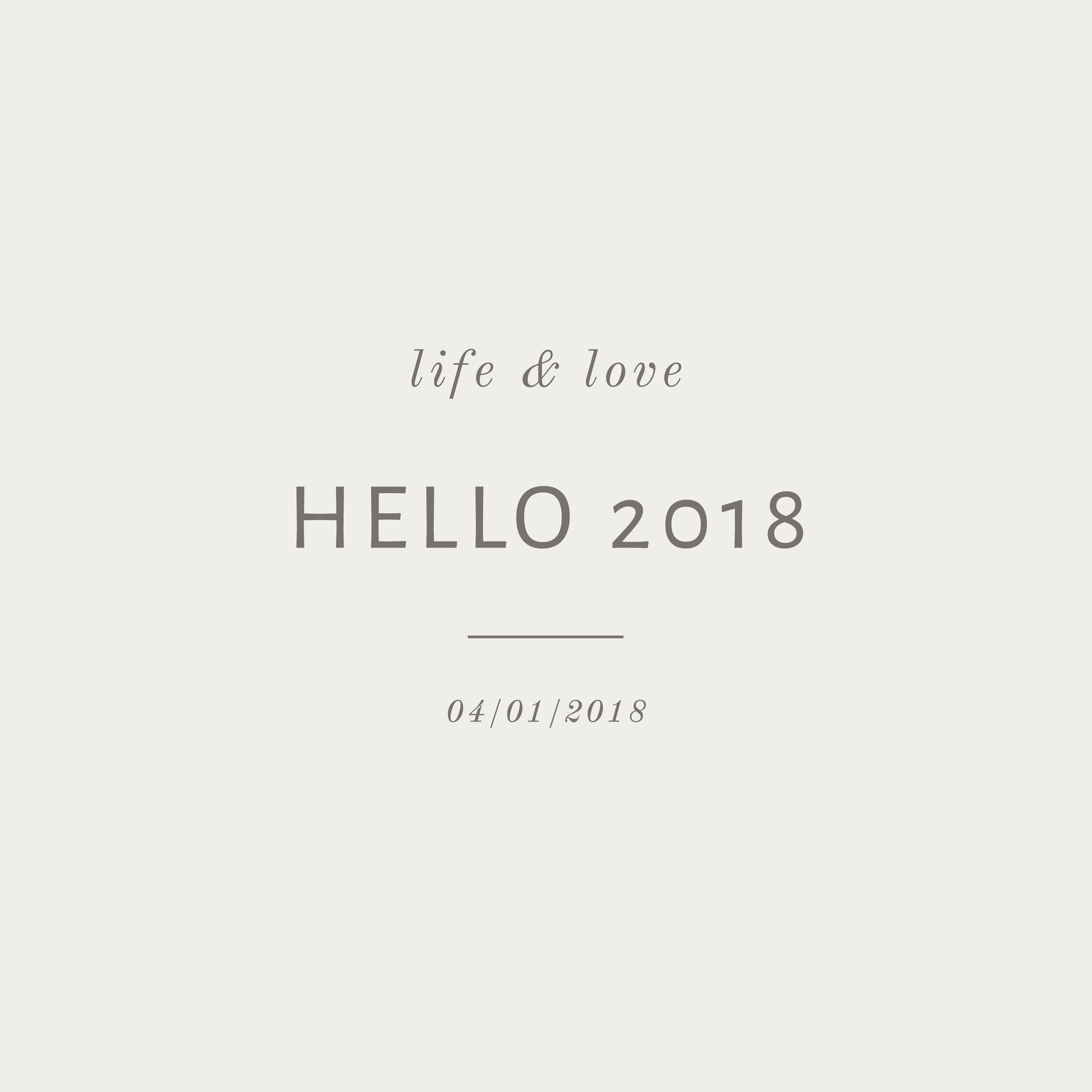 hello 2018.png