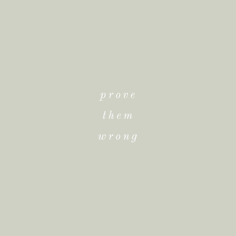 Inspirational quotes for entrepreneurs - Bea & Bloom Creative Design Studio