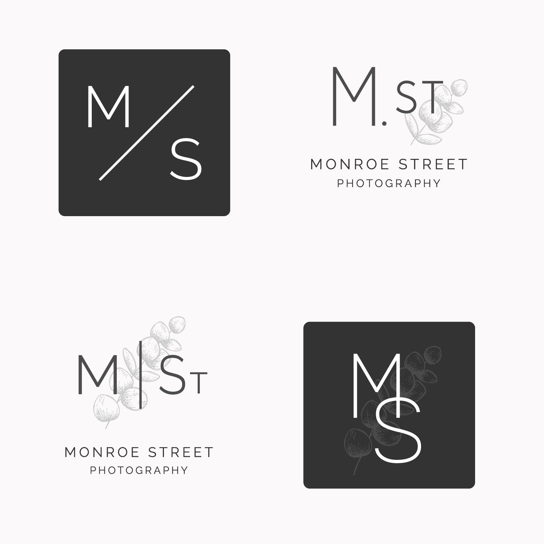 MSt-Concepts-2 copy.png