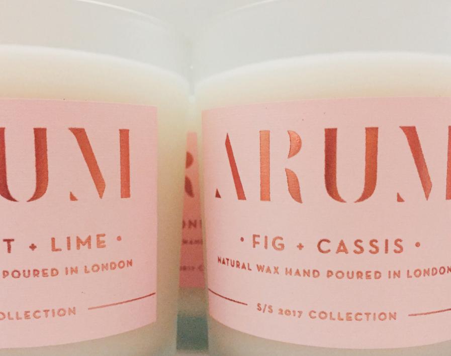 Subscriber Spotlight: Meet Arum London
