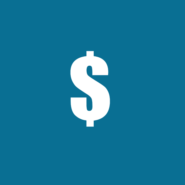 How Much Does PR With An Agency Really Cost?