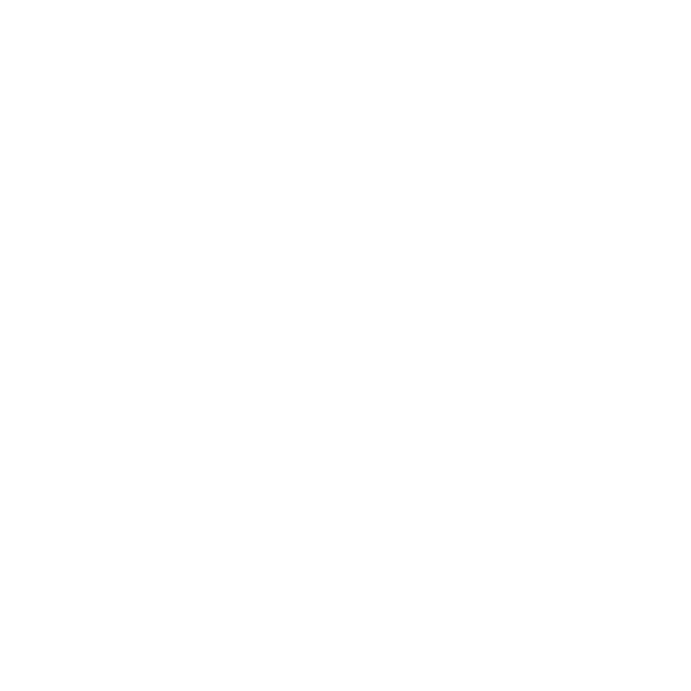 lifestylewhite.png