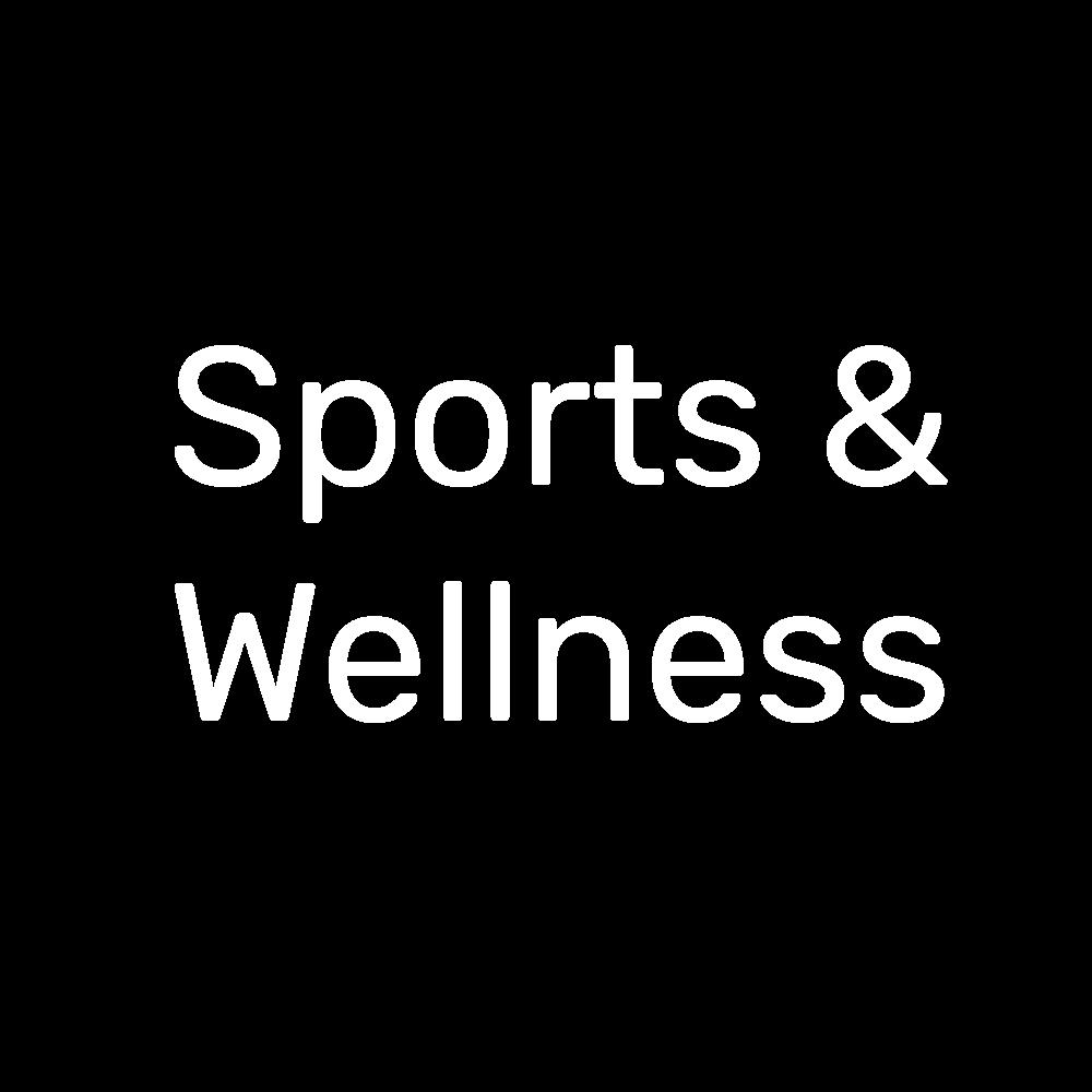 sportswhite.png