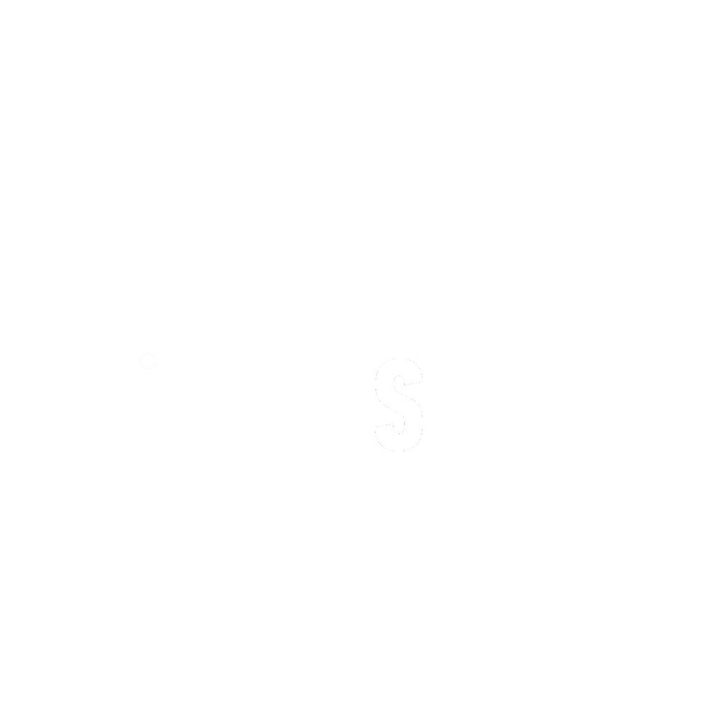 general assembly white.png