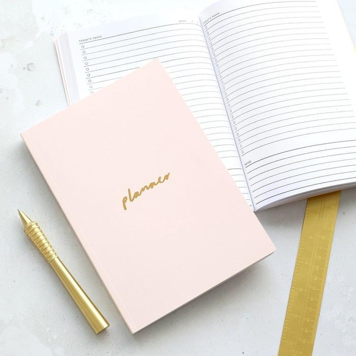 A5-planner-blush-pink_x700.jpg
