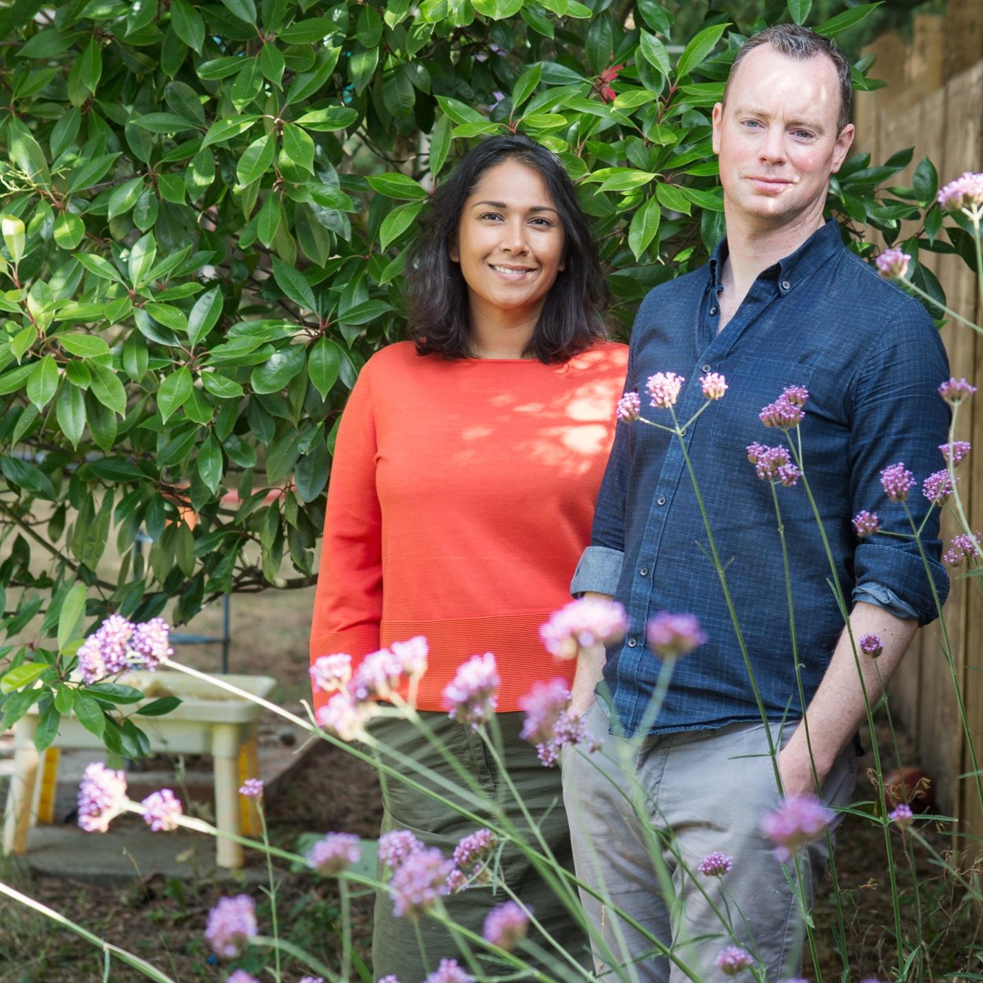 Zaffrin+and+Brian+Square+Web+Garden.jpg