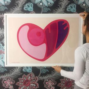 Love-Print-300x300.jpg
