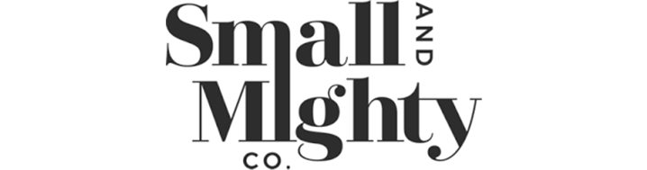 small&mightylogo.png