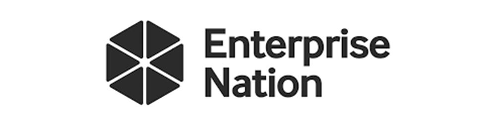 enterprisenationlogo.png
