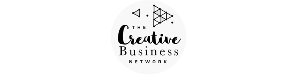 creativebuisnesslogo.png