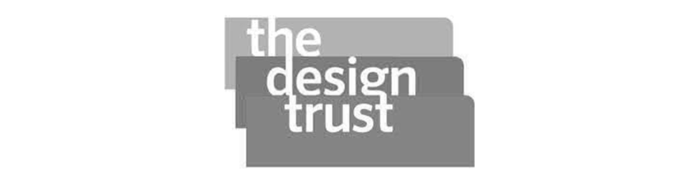 thedesigntrust-logo.png