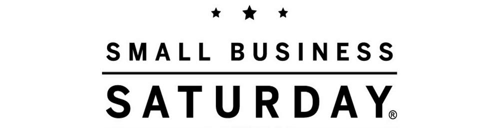 small-buisness-sat-logo.png
