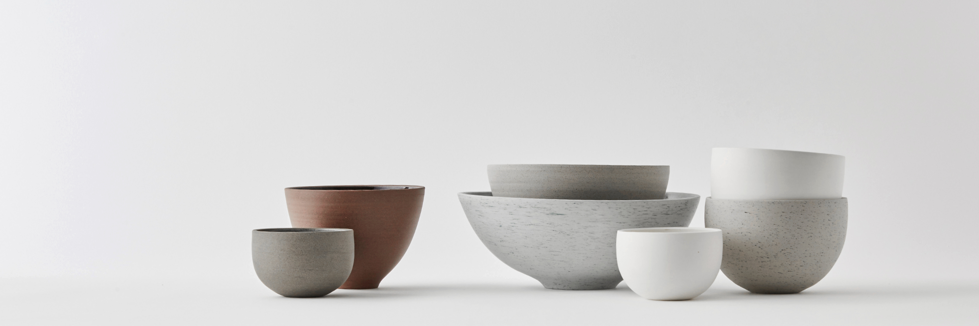 Yeshen Venema Simple-Shap ceramics.jpg