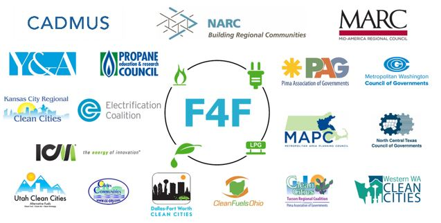 F4F Partners.png