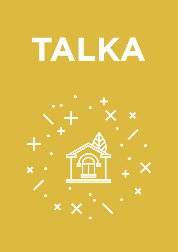 Stacija_TALKA.png