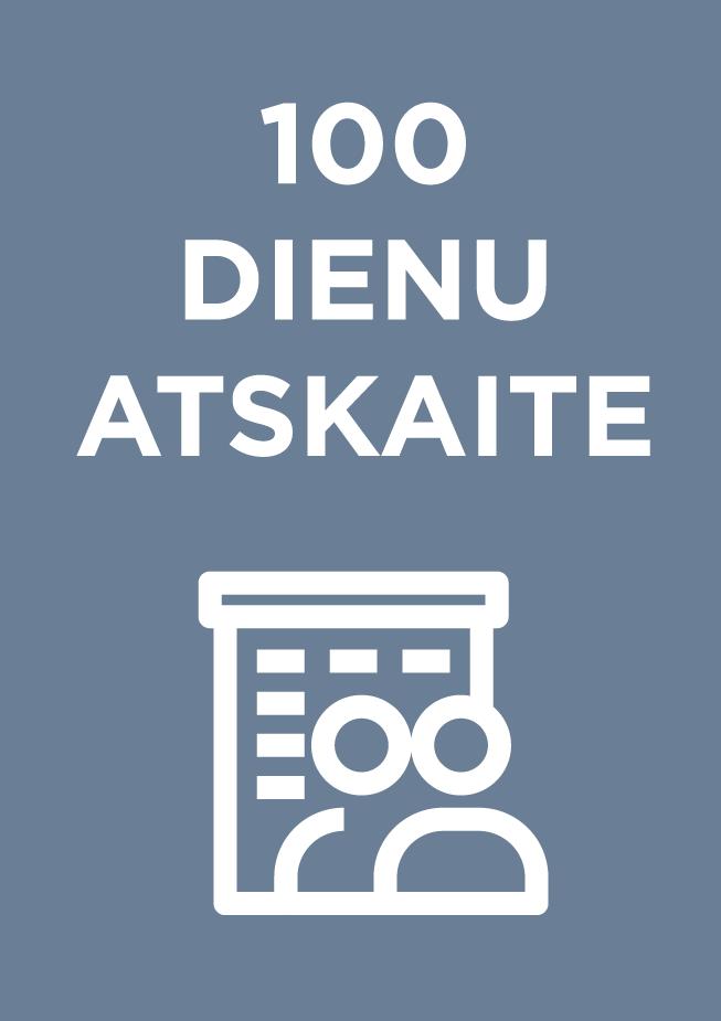 Stacija_100Dienas.png