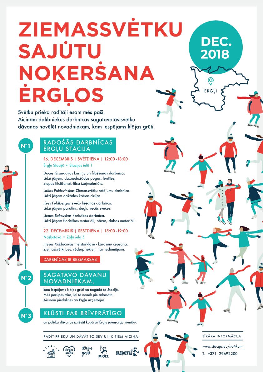 Zsvetki_Poster_DEC_web.png
